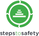Steps to Safety